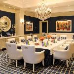 Colony Function Room