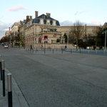 Flo Reims