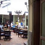 patio bar 2