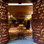 Foto de Hotel Teatro Porto