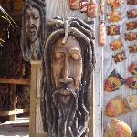 Vendor Art