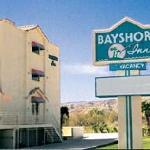 Photo de Bayshore Suites