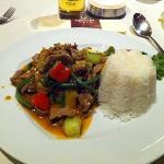 delicious!!
