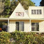 Cooroora 3 bedroom Cottage