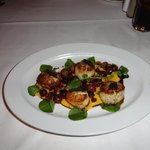Emeril's New Orleans Foto