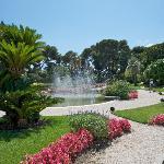 Villa Ephrussi de Rothschild 4