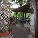 Photo of Trattoria Pizzeria La Parata