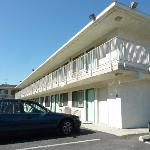 Photo of Motel 6 Palm Desert - Palm Springs Area