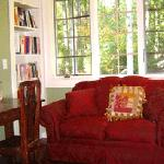 Photo de Pike Lane Bed and Breakfast