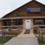 The Bunkhouse Bar and Grill