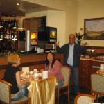 Photo de Argentina Hotel
