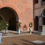 Galleria d'Arte Moderna Giannoni