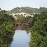 Ponte Antiga