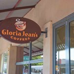 Gloria Jeans sign in Geelong West
