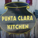 Punta Clara Candy Kitchen