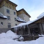 Photo of Hotel Grand Tencoo