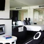The Cullen Suite