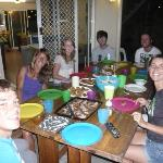 Photo of Caloundra Backpackers