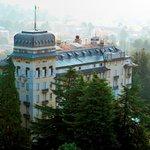 Palace Grand Hotel