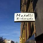 Photo of Maselli Ristorante