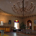 Photo of Hotel Dar Zitoune
