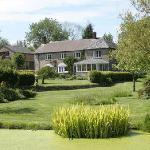 Kings Farm Exmoor