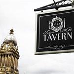 صورة فوتوغرافية لـ Town Hall Tavern