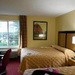 Photo de Extended Stay America - Los Angeles - Glendale
