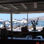 Foto de Hotel Terrado Club