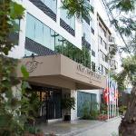 Foresta Hotel & Suites