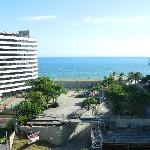 Photo of Portobello Ondina Praia Hotel