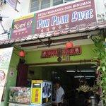 Foto de Poh Piah Lwee