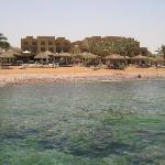 Aqaba: Royal Diving Center