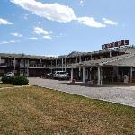 Budget Host Exit 254 Inn