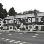 The Fox Hunters Inn