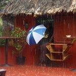 Photo of Via Via Cafe - Arusha