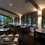Canavans Restaurant