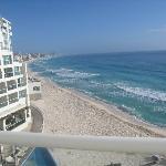 Sun palace/ Cancun