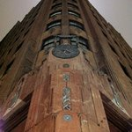 Old General Electric Building