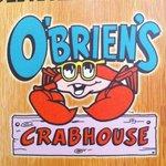 O'Briens's Crabhouse