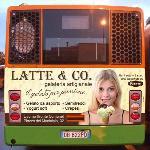 Latte & Co.