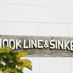 Photo of Hook, Line and Sinker