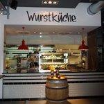 Hanswurst