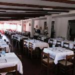 Photo of Hotel Santa Rosalia