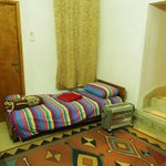 Foto de Abu Saeed Hostel