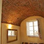 Photo of La Tosca Rooms