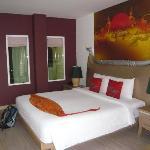 Zimmer 501