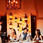 Frida Restaurant - Mexican Fine Cuisine