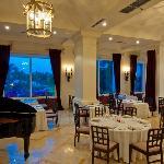 Lucca Restaurant - Italian Cuisine