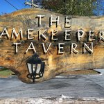 The Gamekeepers Tavern